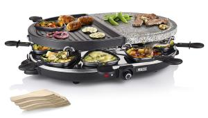 Raclette Grill Princess 162710
