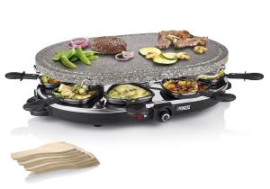 Raclette Grill Princess 161720
