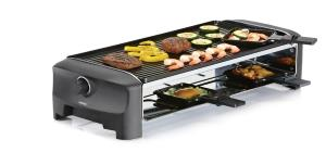Raclette Grill Princess 162840